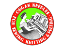 Organ Needles